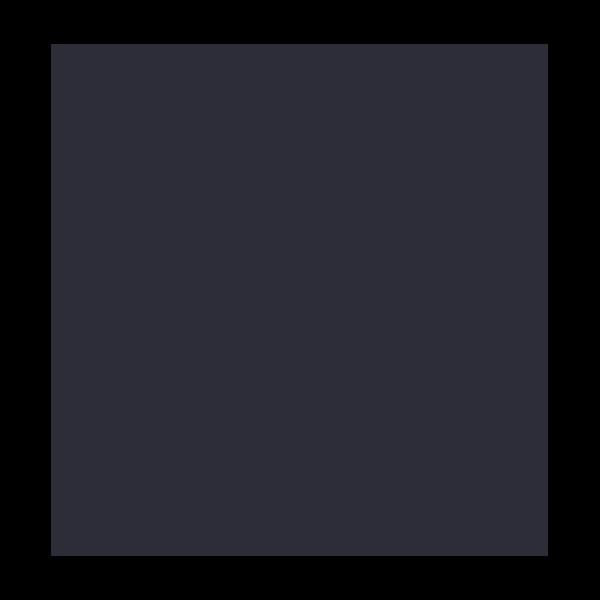 Terranoha Logo Black