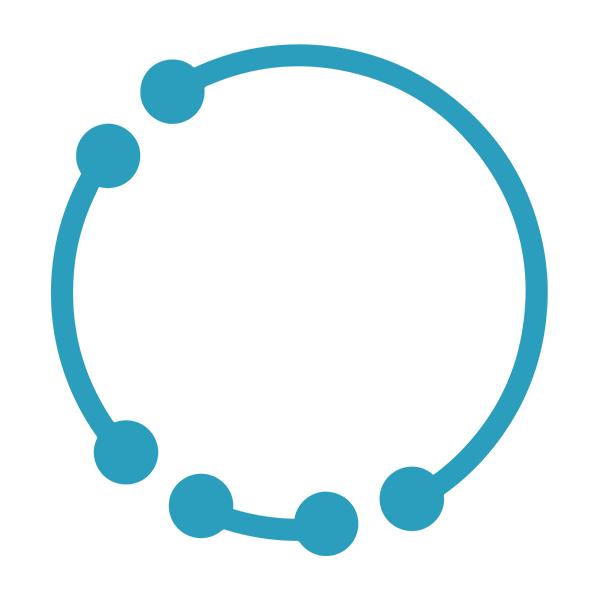 Terranoha Logo