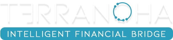 Terranoha | Intelligent Financial Bridge